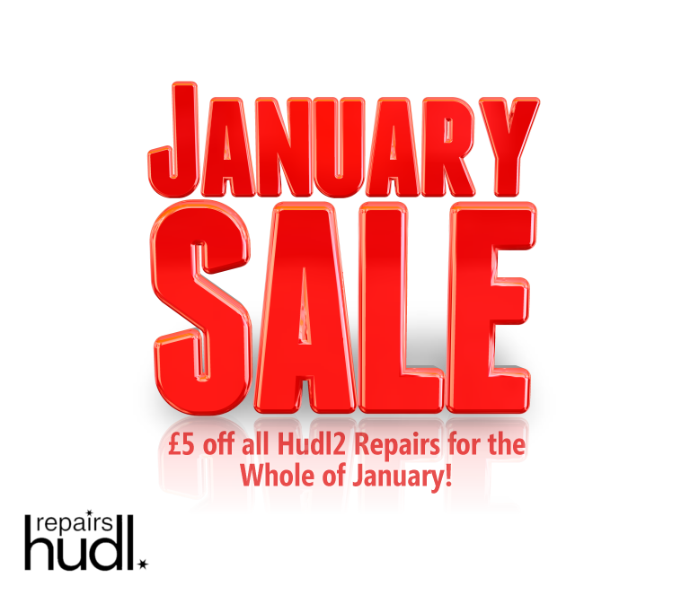 jan-sale-header